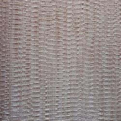 Duvar Kağıdı: 605504