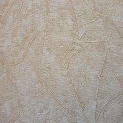 Duvar Kağıdı: 6-0105