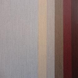 Duvar Kağıdı: 3307-11  -  3307-16