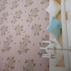 Duvar Kağıdı: 40023-1