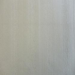 Duvar Kağıdı: 670-3