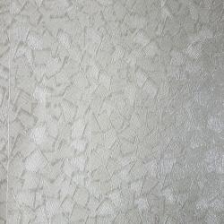 Duvar Kağıdı: 8214-1