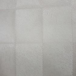 Duvar Kağıdı: D9690