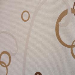 Duvar Kağıdı: 6147-20