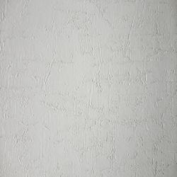 Duvar Kağıdı: 8609-1