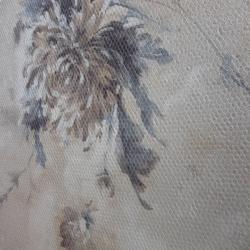 Duvar Kağıdı: M7628