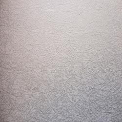 Duvar Kağıdı: 3310-02