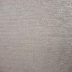 Duvar Kağıdı: 40016-2
