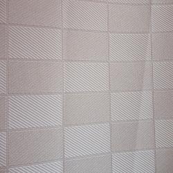 Duvar Kağıdı: 9306-3