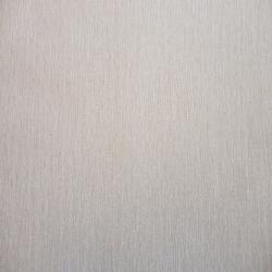 Duvar Kağıdı: 8440