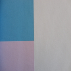Duvar Kağıdı: 52077