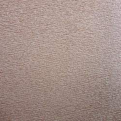 Duvar Kağıdı: 328-4