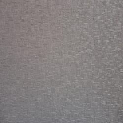 Duvar Kağıdı: 9324-1