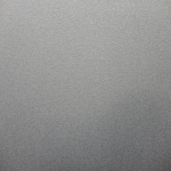 Duvar Kağıdı: 54169