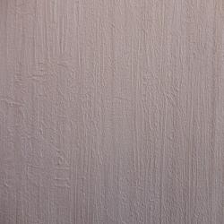 Duvar Kağıdı: P302-47