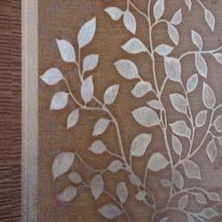 Duvar Kağıdı: H6004-4