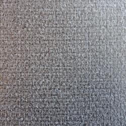 Duvar Kağıdı: 719-4