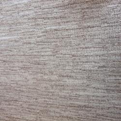 Duvar Kağıdı: M7636