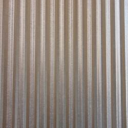 Duvar Kağıdı: H6010-6