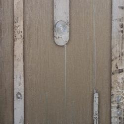 Duvar Kağıdı: 937-3
