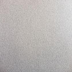 Duvar Kağıdı: 31-866