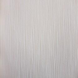 Duvar Kağıdı: 54518