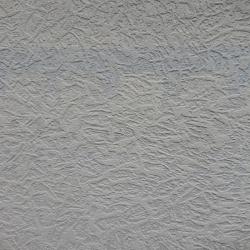 Duvar Kağıdı: 6431-17