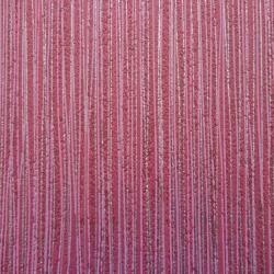Duvar Kağıdı: 6506-60