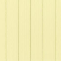 Duvar Kağıdı: 2062-3