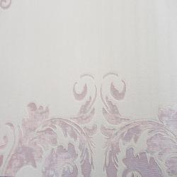 Duvar Kağıdı: 16212