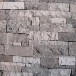 Duvar Kağıdı: 3308-01