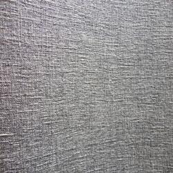 Duvar Kağıdı: M7002