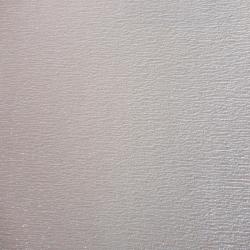Duvar Kağıdı: 833636