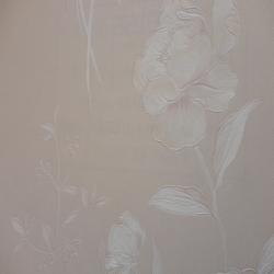 Duvar Kağıdı: 5-0129