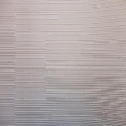 Duvar Kağıdı: 10801