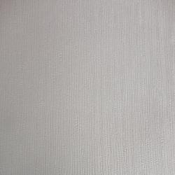 Duvar Kağıdı: 6503-1