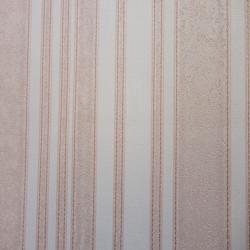 Duvar Kağıdı: 16237