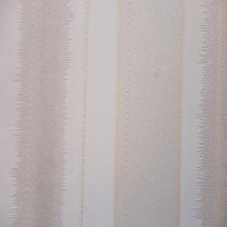 Duvar Kağıdı: 9164