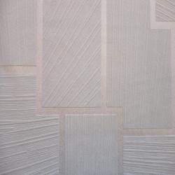 Duvar Kağıdı: 6211-30