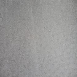 Duvar Kağıdı: 51312