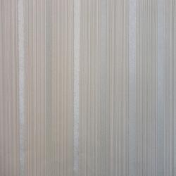 Duvar Kağıdı: 625-1
