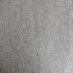 Duvar Kağıdı: A-6008