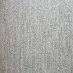 Duvar Kağıdı: M6549
