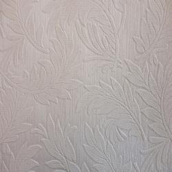 Duvar Kağıdı: Z6168