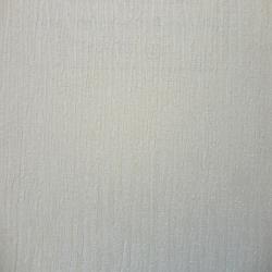 Duvar Kağıdı: 5-0110