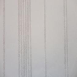 Duvar Kağıdı: 5510-04