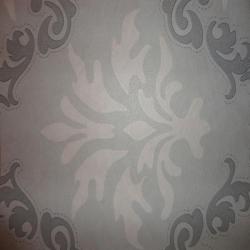 Duvar Kağıtları: G1726