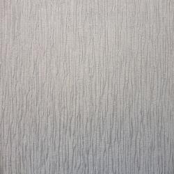 Duvar Kağıdı: 8-0078