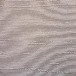 Duvar Kağıdı: 5638