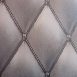 Duvar Kağıdı: PE-01-03-2